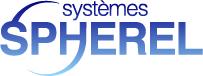 Spherel Système